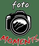 Foto Moments